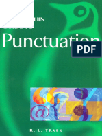 The Penguin Guide to Punctuation ( PDFDrive.com ).pdf