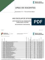 Grupo 110 - 1º Ciclo do Ensino Básico.pdf