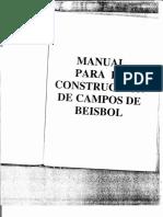 141532987-Manual-Construccion-Campo-de-Beisbol.pdf