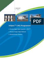 InSpec LNG Brochure