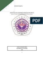 Artikel 28402006 Fluent