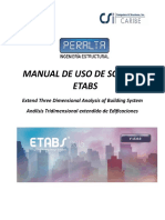 manual Etbas 2015 curso P.Ingenieroes