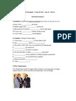 SUPORTE PARA ESTUDO DA PROVA 02 .pdf