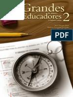 Grandes Educadores 2