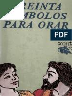 rodriguez,_jesus_-_treinta_simbolos_para_orar.pdf