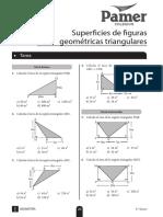 3_Tarea_P_5° grado_Geometría