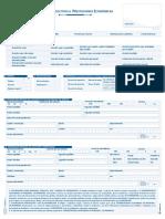 Formulario-Prestaciones-Económicas