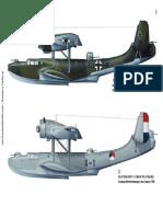 Osprey - Combat Aircraft 110 - Dornier Do 24 Units-34-48_rotated