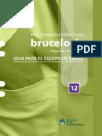 0000000304cnt Guia Medica Brucelosis