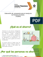 3. Presentación Ahorro(1)