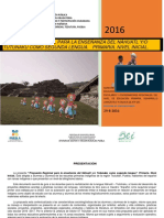 10.-PROPUESTA REGIONAL NAHUATL Y ESPAÑOL 2°EDICION 2016. .pdf