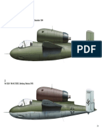 Osprey - Combat Aircraft 118 - He 162 Volksjager Units-36-47_rotated
