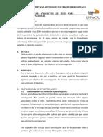Formato Proyecto de Tesis UPAGU.docx