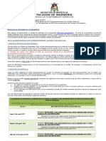 INSTRUCTIVO DE MATRÍCULAS FACULTAD DE INGENIERIA SEPT2017 FEB2018.doc
