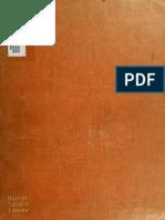 Gerold-L'art du chant au XVIIe siecle.pdf