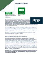 CosmeticosIBD.pdf