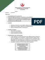 pc 2 upc produccion y control de obras