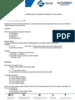 Aula 01 - Proposição - Parte I.pdf