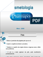 aulacosmetologia-110701085622-phpapp02[1].ppt