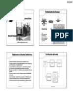 17 Tareas Correctivas.pdf