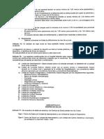 norma salud (6).pdf