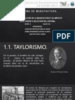 Expo Manufactura (1)