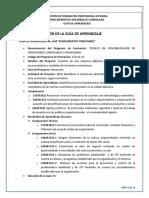 Guía de Aprendizaje AA8 Fundamentos tributarios.docx