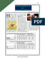 Inversión chilena.docx