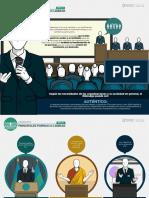 Liderazgo_Lección_1_Infografía_1_.pdf