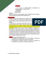 Ejemplo de historia clínica en Psicología.docx