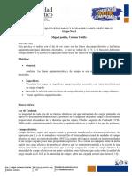 fisica-informe-3
