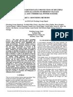 generator-hybrid-grounding-solutions-part2-ct-124004-Copy.pdf