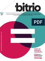 Arbitrio Nº  2 V2.pdf