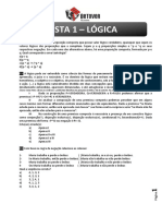 EXERCICIOS - LÓGICA - BETOVER.pdf
