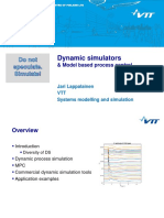 Dynamic simulators and MPC.pdf
