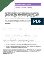 DR2_-_Direitos_e_Deveres_Laborais.pdf
