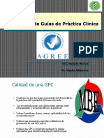 INSTRUMENTO AGREE II CHILE.pdf