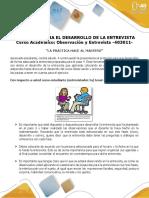 Anexo 6 -Protocolo Entrevista (1)