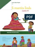 mi-mantita-linda.pdf