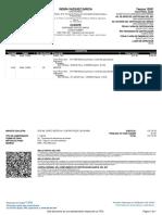 81306dc7-4bf9-4c48-8f4e-c90dc1f52cd5