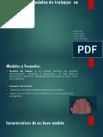 protesis fija 2.pptx