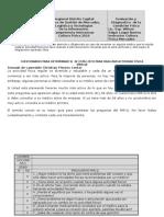 Copia de Cuestionario de Uso Informado Del Par-q