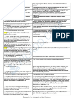 Examen Final de Teoría y Argumentación Jurídica TERMINADO-1-1