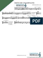 Trompeta 2 - Sorbito de Champagne.pdf