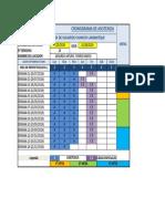 2 Employee Attendance Tracker ES