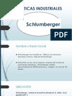 PRACTICAS INDUSTRIALES CAP 1Y2.pptx