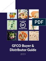 gfco catalogue