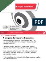 acivilizaobizantina-160127133843