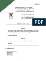 FormatoInformes.docx