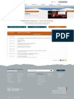 Perumin34 - Programa de la sala Pichu Pichu II - Sandro Espinoza
